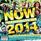 Now 2014 - Vol. 1 - Various Artists