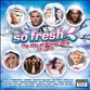 So Fresh: The Hits Of Winter 2014