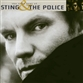 Very Best Of Sting & The Police, The