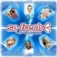 So Fresh - The Hits Of Winter 2005