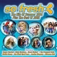 So Fresh - The Hits Of Summer 2006 + The Biggest Hits Of 2005