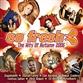 So Fresh - The Hits Of Autumn 2006