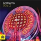Ministry Of Sound Anthems 90s Volume II