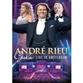 Andre Rieu Gala - Live in Amsterdam