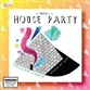 Triple J's House Party Volume 3