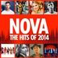 Nova Hits Of 2014