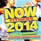 NOW Fitness 2014