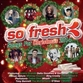 So Fresh: Songs For Christmas 2014