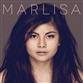 Marlisa