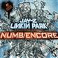 Numb / Encore