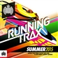 Ministry of Sound Running Trax Summer 2015