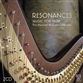 Resonances: Music For Harp