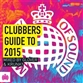 Ministry Of Sound: Clubbers Guide To 2015