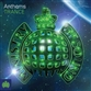 Ministry Of Sound Trance Anthems