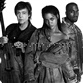 FourFiveSeconds