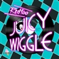 Juicy Wiggle