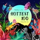 Triple J Hottest 100 Volume 22
