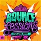 Ministry Of Sound Bounce Sessions Vol. 2