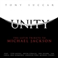 Unity: The Latin Tribute To Michael Jackson