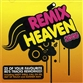 Remix Heaven 2005