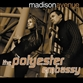 Polyester Embassy, The