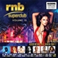RnB Superclub Volume 15