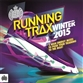 Ministry Of Sound Running Trax Winter 2015