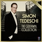 The Gershwin Collection