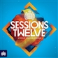 Ministry Of Sound: Sessions Twelve