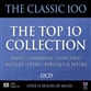 The Classic 100: The Top 10 Collection