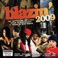 Blazin' 2009