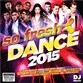 So Fresh: Dance 2015