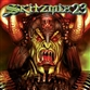 Skitzmix23