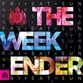 Ministry Of Sound: The Weekender