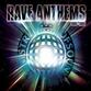 Rave Anthems 1990-1996
