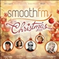 SmoothFM Presents Christmas 2015