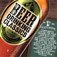 Beer Drinking Classics