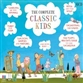 The Complete Classic Kids