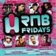 RnB Fridays