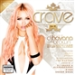 Crave Vol. 10: The Diamond Edition