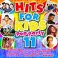 Hits For Kids Pop Party 11