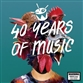Triple J - 40 Years Of Music