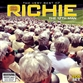 The Very Best Of Richie