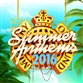 Ministry of Sound: Summer Anthems 2016