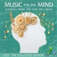 Music For The Mind: The Collection