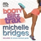 Michelle Bridges: Booty Blitz Trax