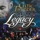 Legacy Vol. 1