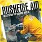 Bushfire Aid: Artists For The Bushfire Appeal