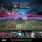 The Royal Edinburgh Military Tattoo – Melbourne 2016