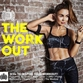 Ministry Of Sound: The Workout